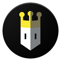 Deals on Reigns for IOS