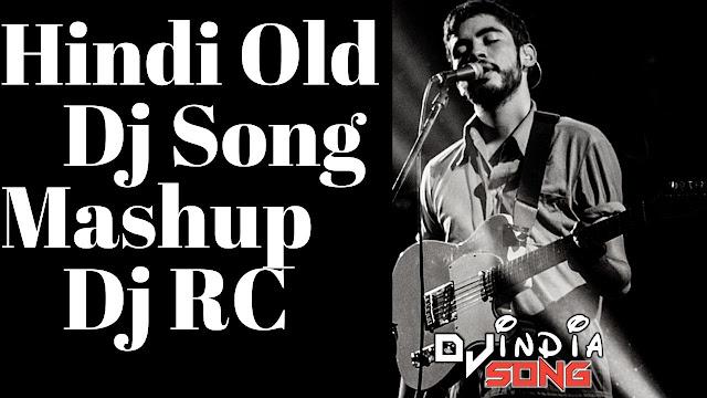 hindi dj mp3 download