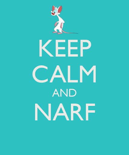 keep-calm-and-narf--9.png