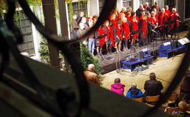 2014 - Winterfestival - IMGP1088.JPG