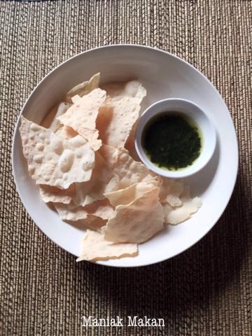 maniak-makan-o-solo-mio-italian-restaurant-solo-free-appertizer