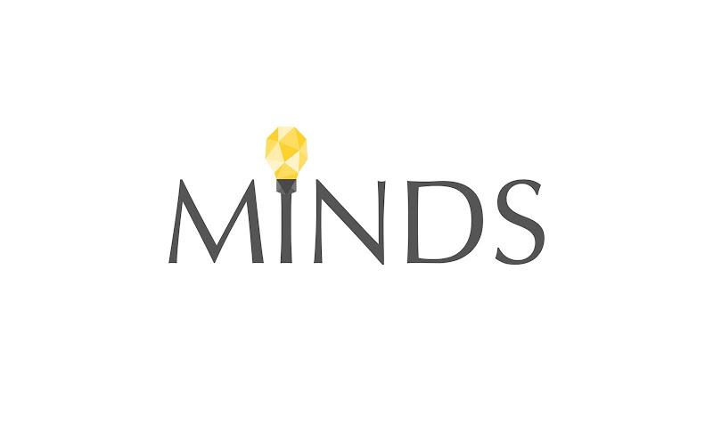 MXH-Minds