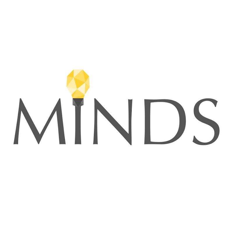 Chúng tôi đã khởi tạo kênh trên mạng xã hội mới Minds