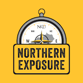 NKU Northern Exposure