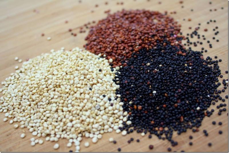 quinoa-3-mau-1024x683