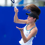 Oceane Dodin - 2016 Brisbane International -DSC_2520.jpg