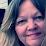 Magdalena Hanson's profile photo