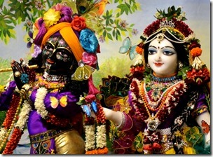 Radha-Krishna23