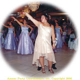 030920YD Yanais B. Diaz Quinces, Sweet 16th and 18th Birthday