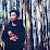 Muhammad Hassam Robbani's profile photo