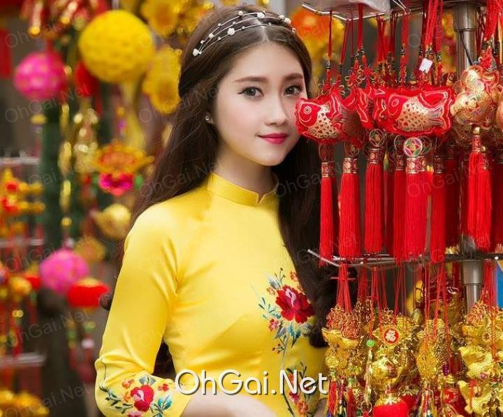 facebook gai xinh nghiem thi cam ly - ohgai.net