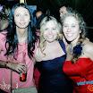 fiesta-vial-masters-en-indico (9).jpg