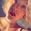 Skyzofraise Lolita's profile photo