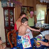 Jaidens Birthday 2010 - 101_5830.JPG
