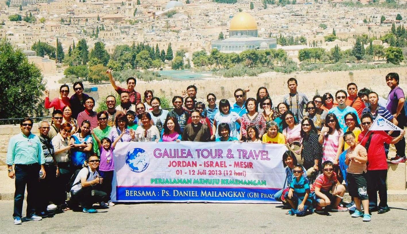 tour murah ke singapura