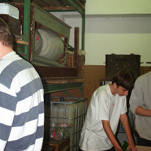 Inventura skladišča, Ilirska Bistrica 2004 - Inventura%2Bskladis%25CC%258Cc%25CC%258Ca%2B2004%2B012.jpg