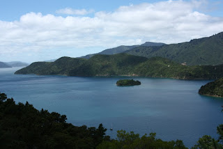 MarlboroughSounds