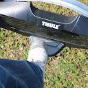thule-velocompact-927-0973.JPG