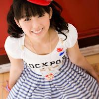 [BOMB.tv] 2009.08 Koike Rina 小池里奈 kr012.jpg