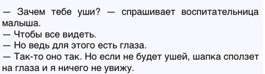 A_qC8cDm3lQ