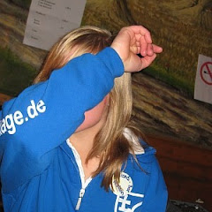 Erntedankfest 2008 Tag2 - -tn-IMG_0775-kl.jpg