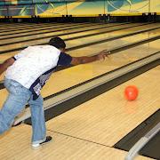 Midsummer Bowling Feasta 2010 055.JPG