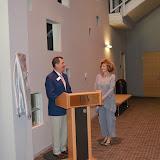 Judy Wright Walter Art Dedication - DSC_5966.JPG
