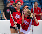 Jelena Jankovic & Petra Kvitova - 2015 Rogers Cup -DSC_3086.jpg