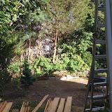 Renovation Project - IMG_0117.JPG