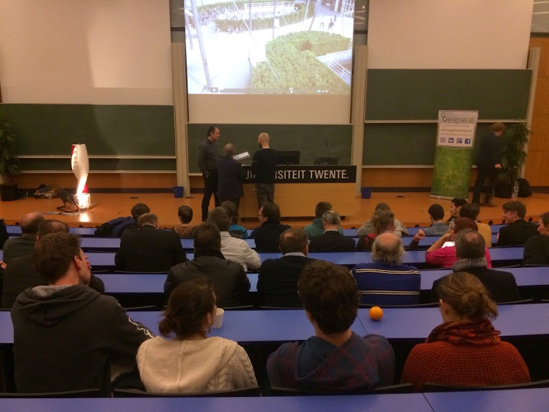 Lecture FB - Duurzame Campus - IMG-20150212-WA0003.jpg