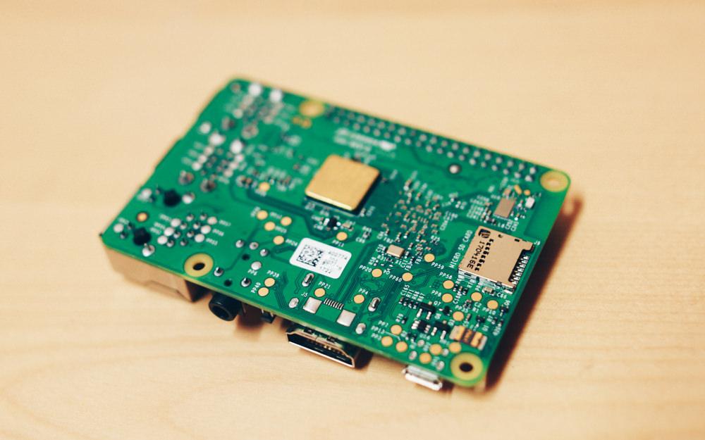 Raspberrypi3modelbkitbox IMG 6840