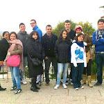 IMG-20111210-WA001.jpg
