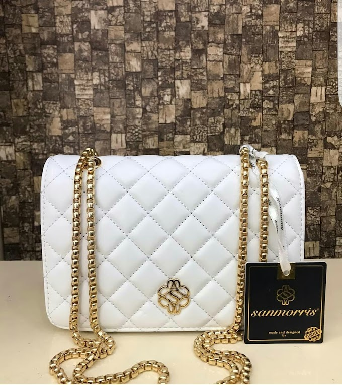 sanmorris bags click for price