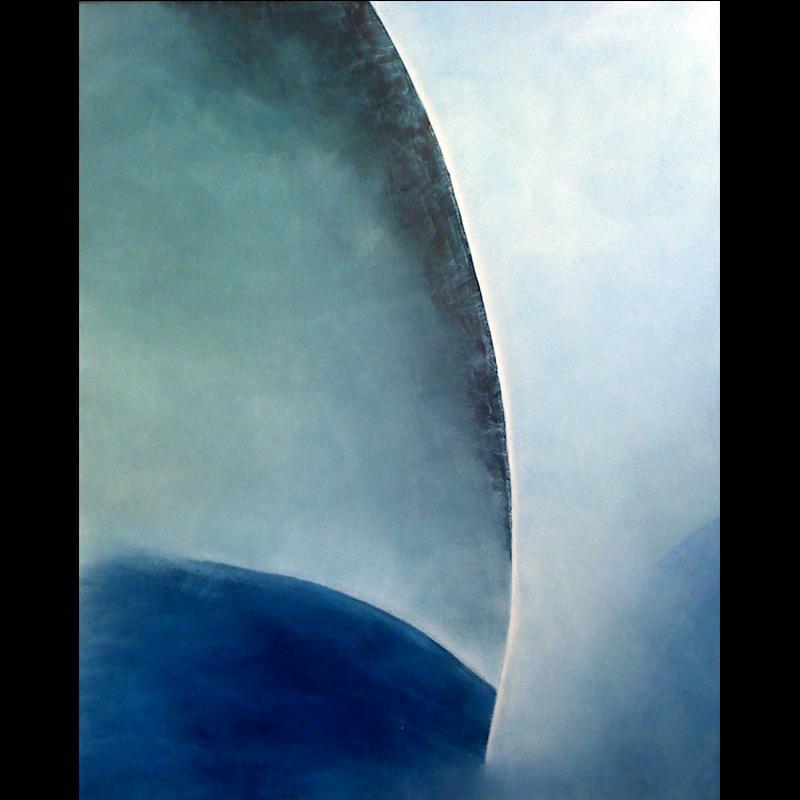 Art - __78-3621-423201219-prow%2528d%2529.jpg