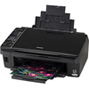 Download Epson SX215  printer driver