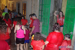 Cursa nocturna i festa de l'espuma. Festes de Sant Llorenç 2016 - 130