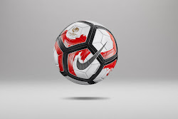 Copa America Ball 2016: Nike Ordem Ciento Review