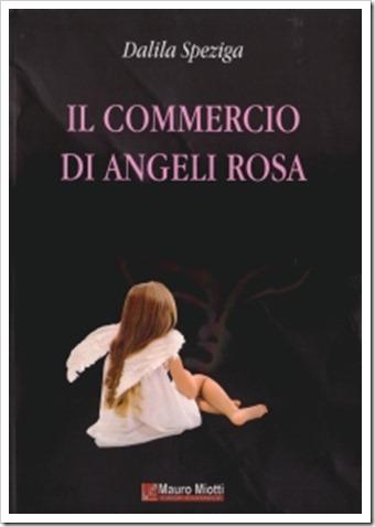 Il commercio degli angeli rosa