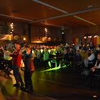 lkzh nieuwstadt,zondag 25-11-2012 279.jpg