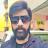 asif abid avatar image