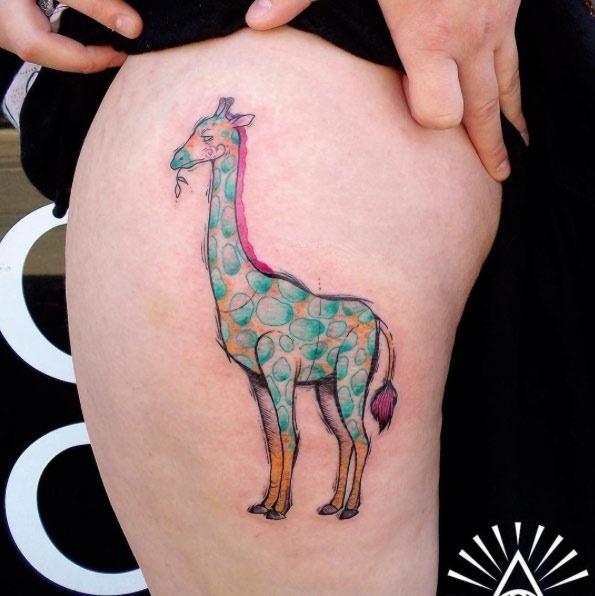 esta_cor-de-rosa-guar_girafa