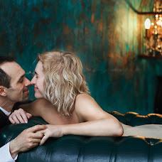Wedding photographer Olga Sorokina (CandyTale). Photo of 23.02.2016