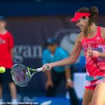 Ana Ivanovic - 2016 Dubai Duty Free Tennis Championships -DSC_3902.jpg