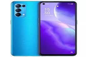 जानें  OPPO के नये 5G फोन RENO 5 pro के बारे में