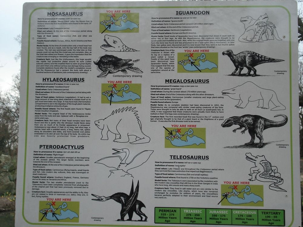 crystal-palace-park-dinosaurs-3