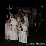Our Lady of Sorrows 2011 - IMG_2579.JPG