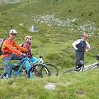 Tibet Trail jagdhof.bike (94).JPG