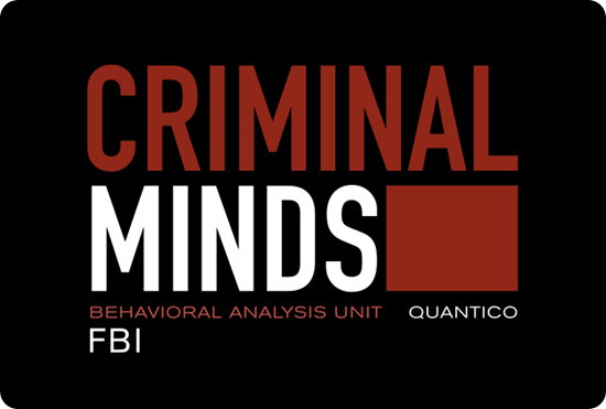 Criminal-Minds