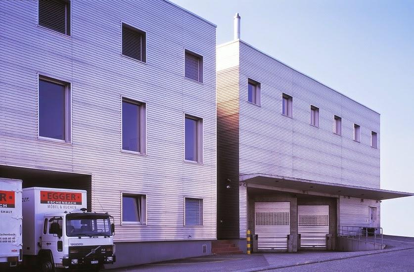 Möbel Egger AG - Einrichtungshaus & Onlineshop - Google+