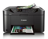 Canon MAXIFY MB2010 Driver ,Canon MAXIFY MB2010 Driver Download windows 10 mac os x 10.11 linux